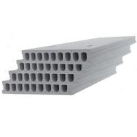 Облегченная плита перекрытия ПНО 63-15-8