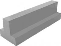 Блок лежня Л565.63.50-ТА