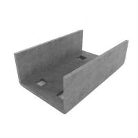 Блок лотка Л9.350-М
