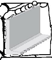 Г-образная конструкция НГ30а-2
