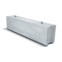 Стеновой блок СБ36д-15