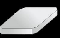 Сборная гибкая плита ПГ-15