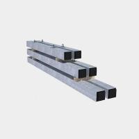 Вертикальная стойка 8-28СВ-720