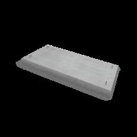 Блок перекрытия П2.360 ЖБИ для дорожного строительства
