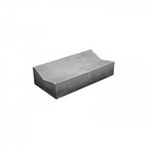 Блок бетонный Б1-20-50 ЖБИ для дорожного строительства