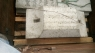 Блок фундамента Ф2-30-405 ЖБИ для железных дорог